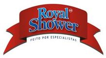 royal_shower1